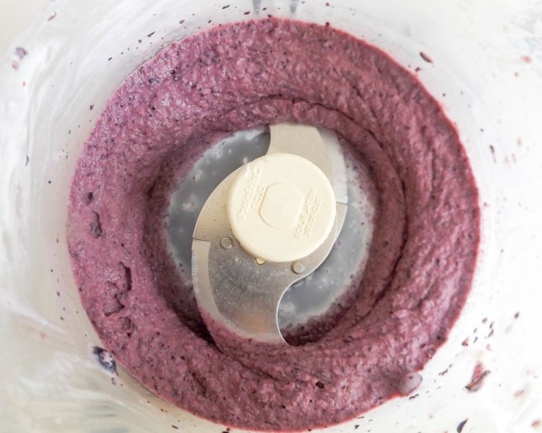 blueberry ombre smoothie (1 of 1)-11