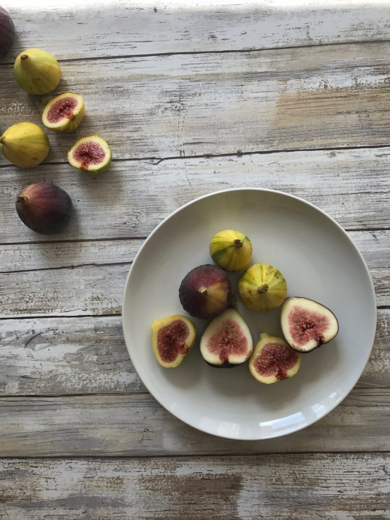 Featured Ingredient: Figs