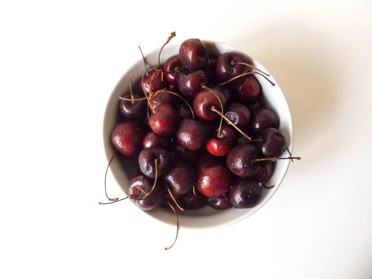 cherries (1 of 1)-5