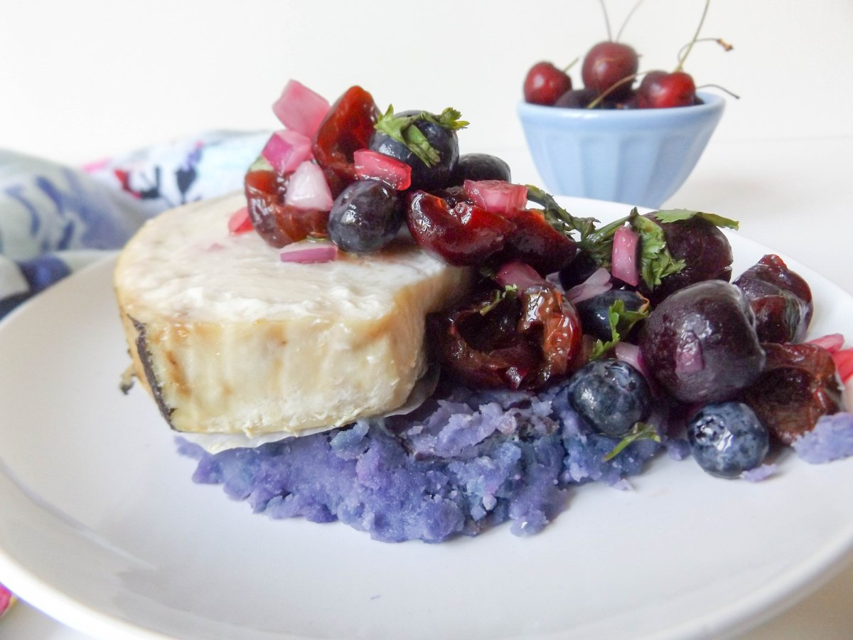 Cherry Blueberry Swordfish (1 of 1).jpg