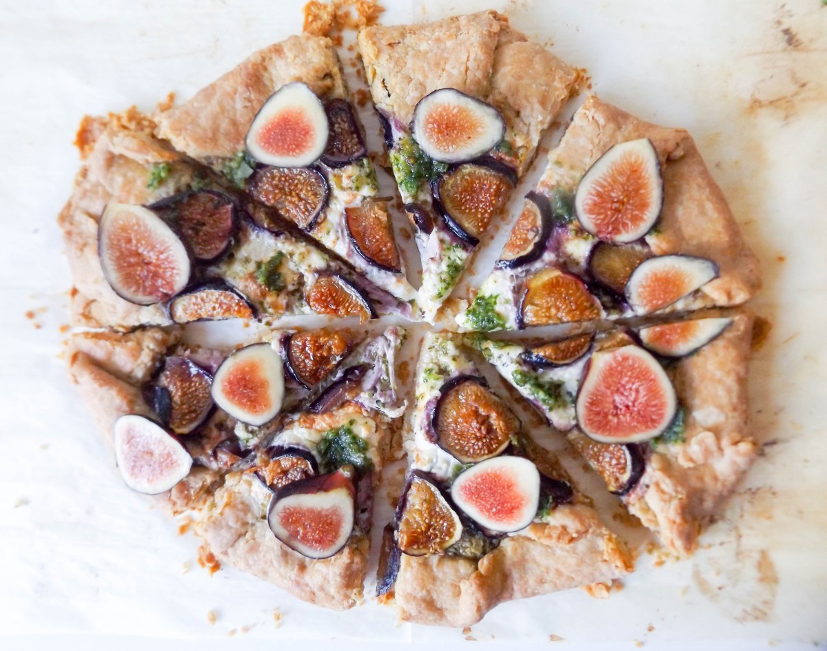 fig burrata galette (1 of 1)-5