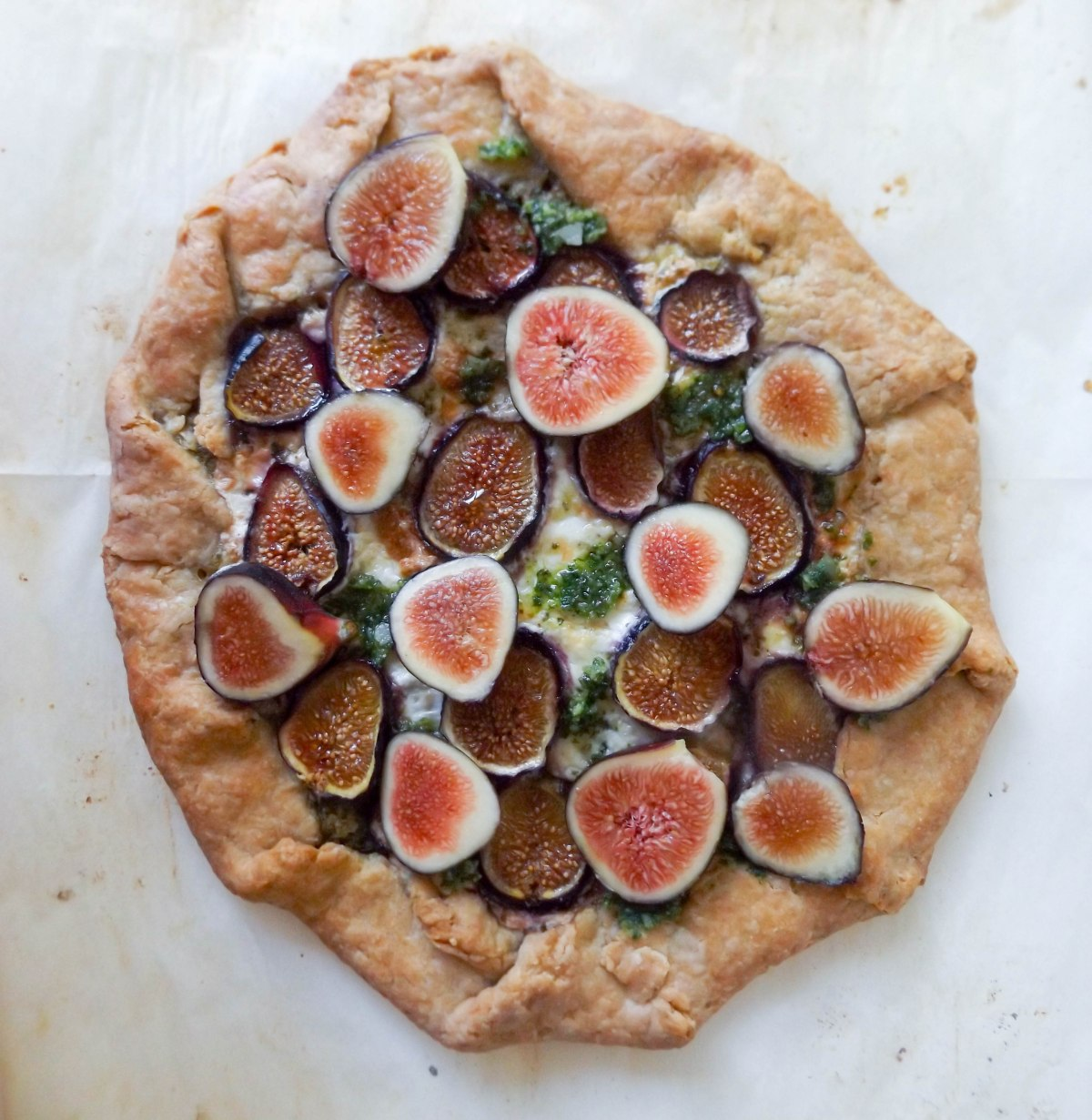 fig burrata galette (1 of 1)-8.jpg