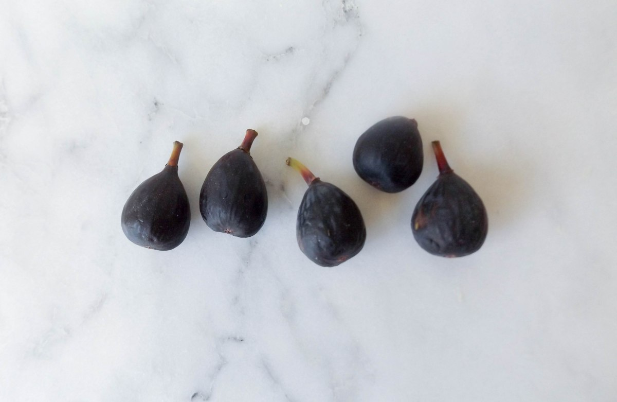 figs (1 of 1)-2