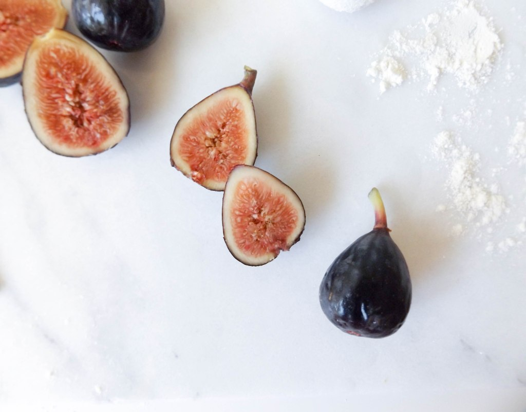 figs & flour (1 of 1)-10