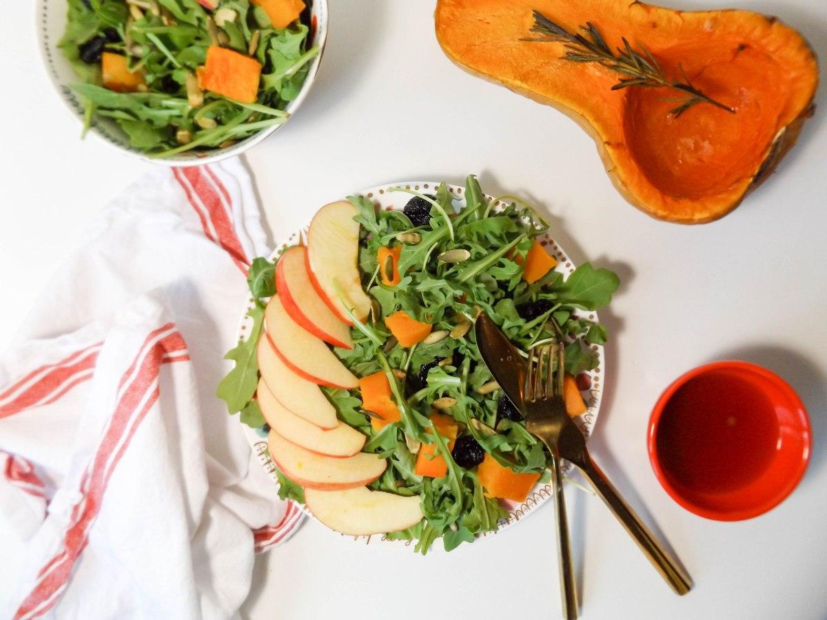 apple-autumn-salad-1-of-1-3