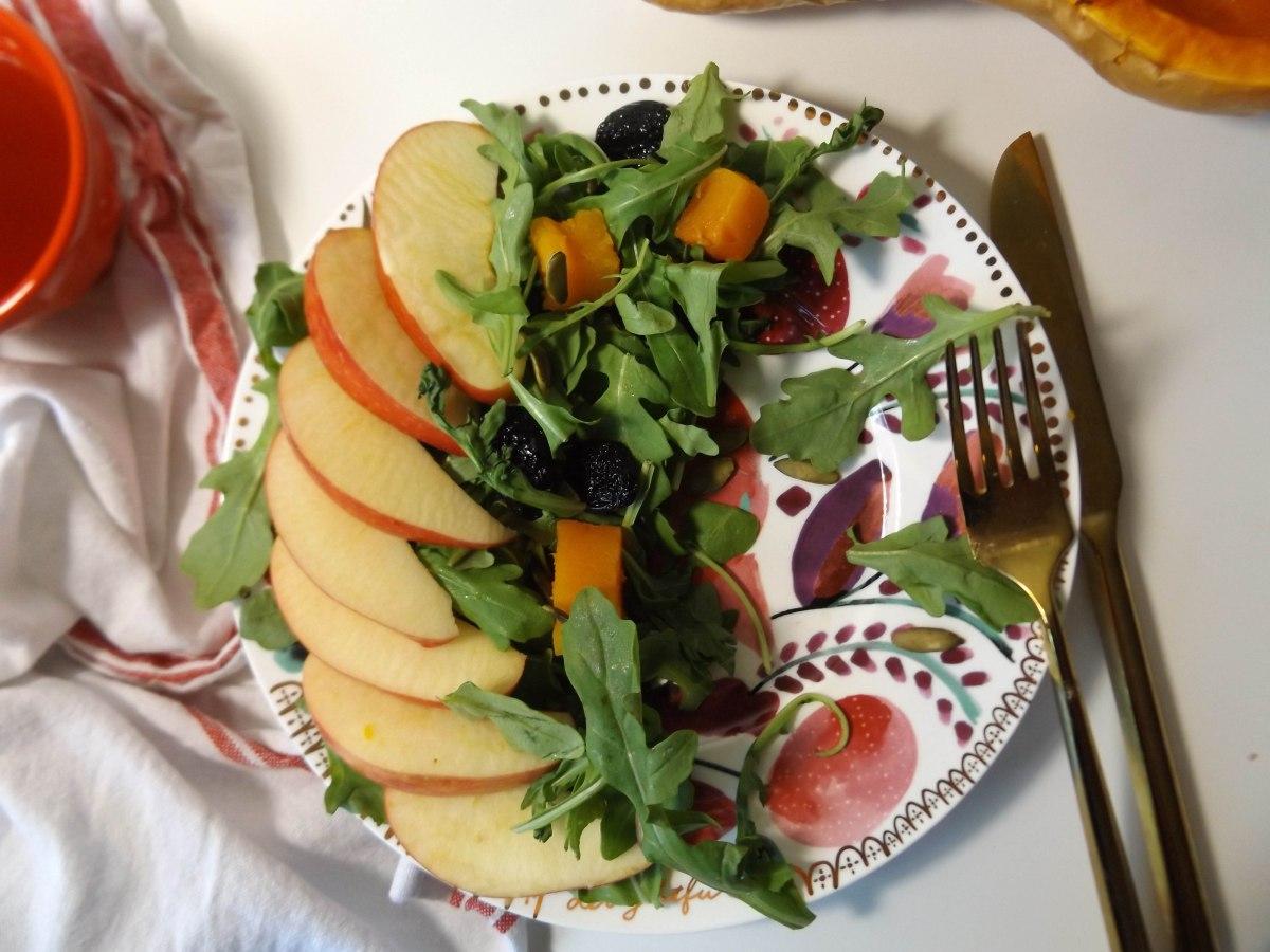 apple-autumn-salad-1-of-1-5