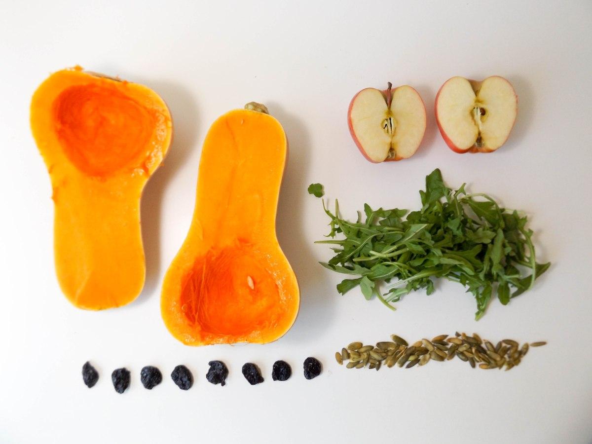 apple-autumn-salad-1-of-1