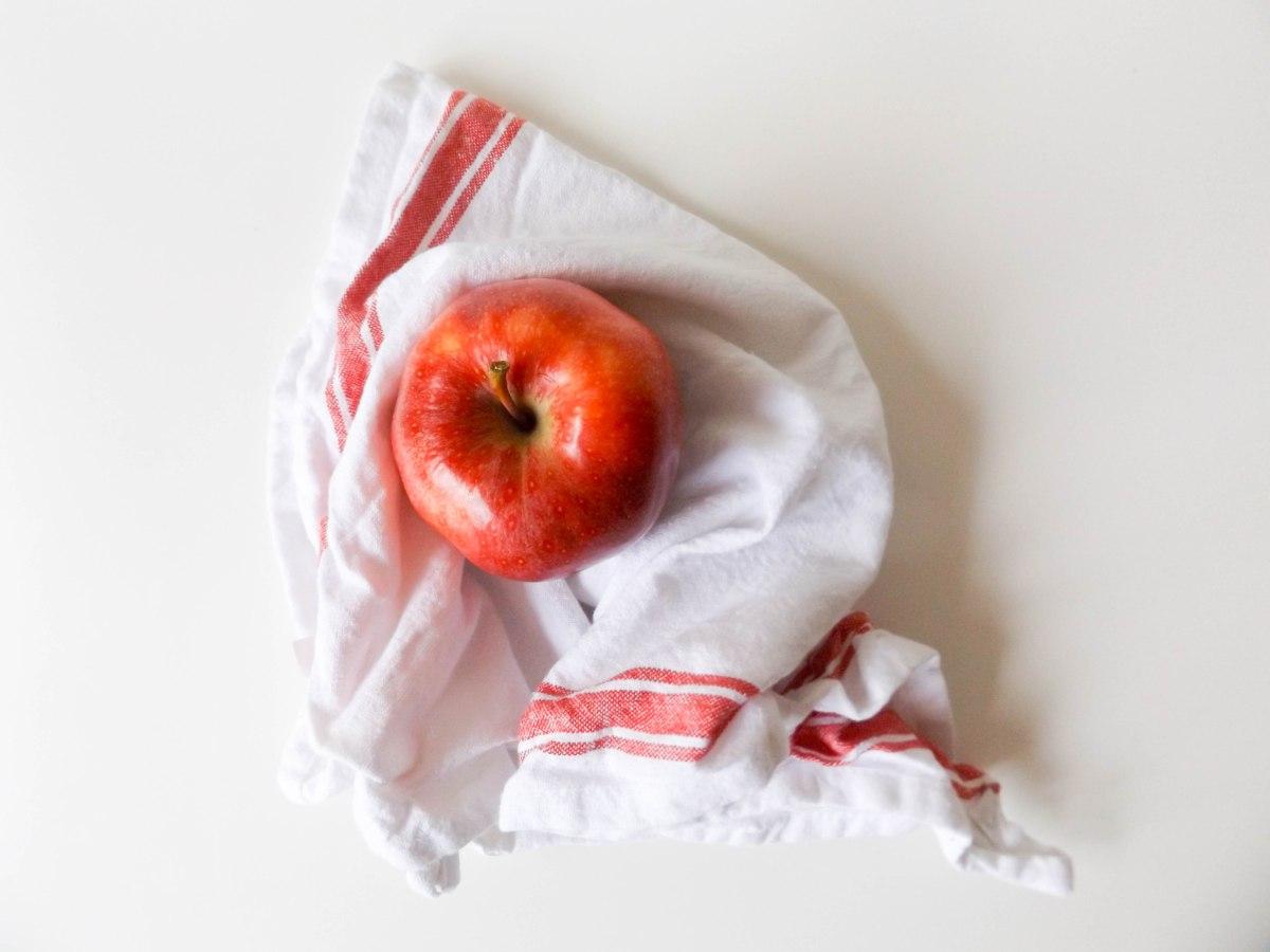 Apples (1 of 1)-4.jpg