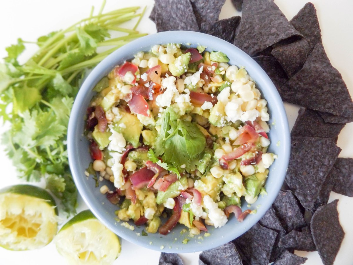 grilled corn guac (1 of 1)-12.jpg