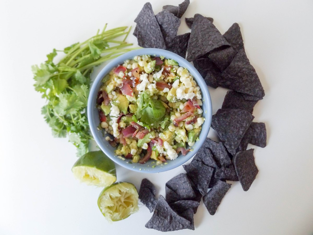 grilled corn guac (1 of 1)-9.jpg