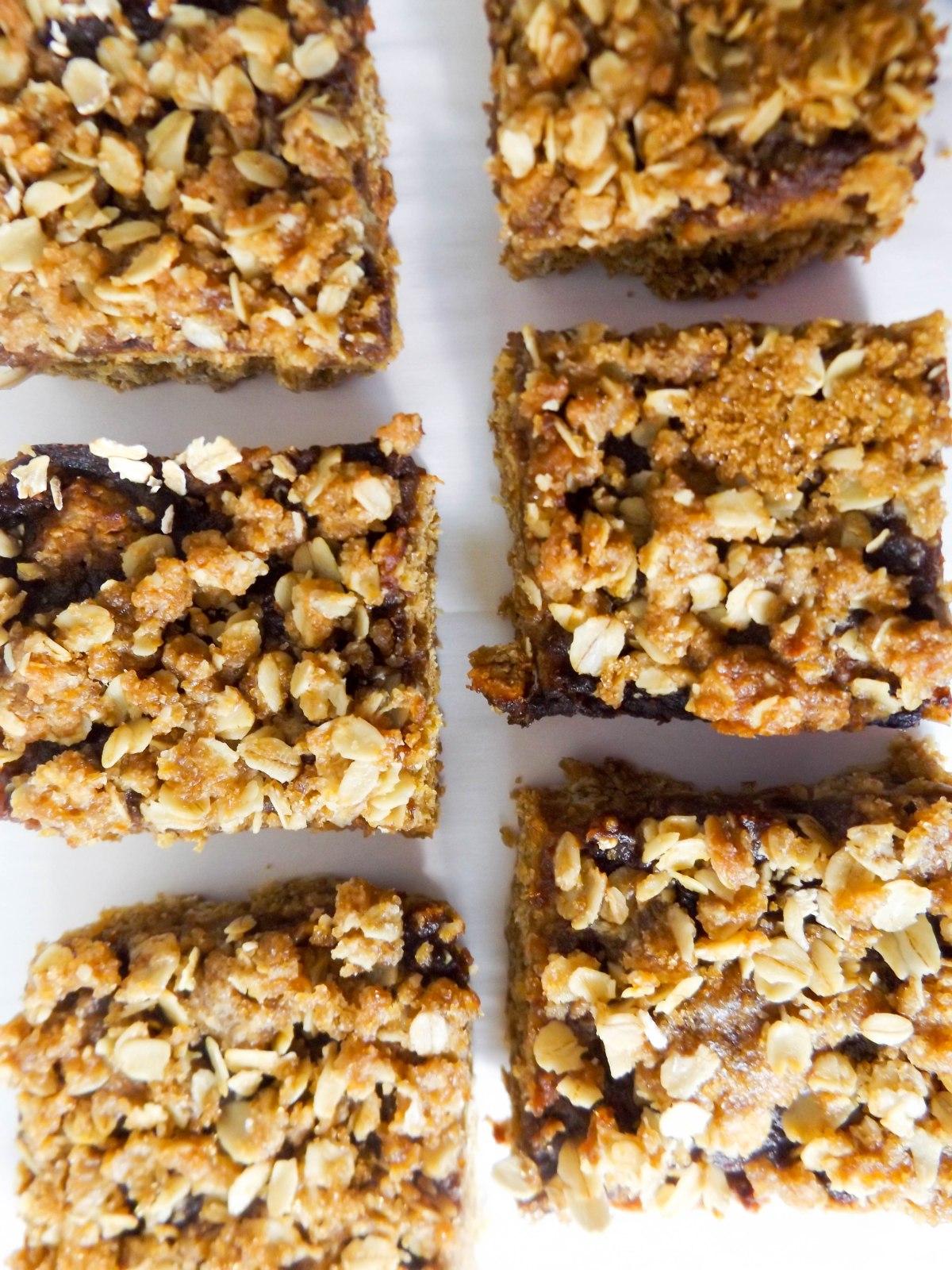 how-sweet-eats-oat-bars-1-of-1-10