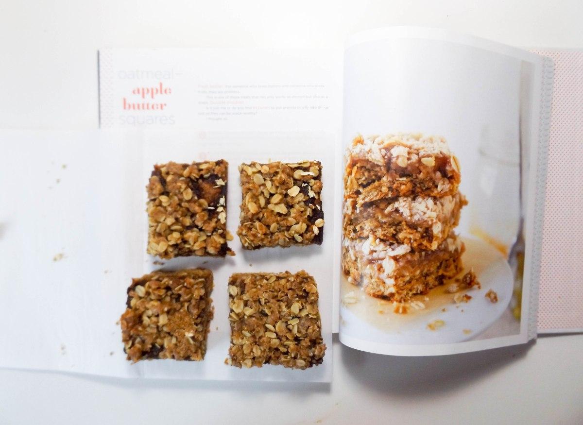 how-sweet-eats-oat-bars-1-of-1-13