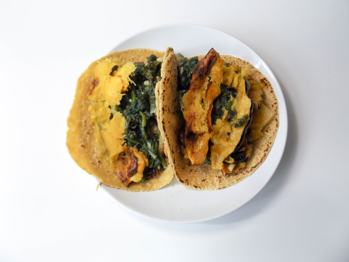 creamy-kale-and-spinach-squash-tacos-1-of-1-4