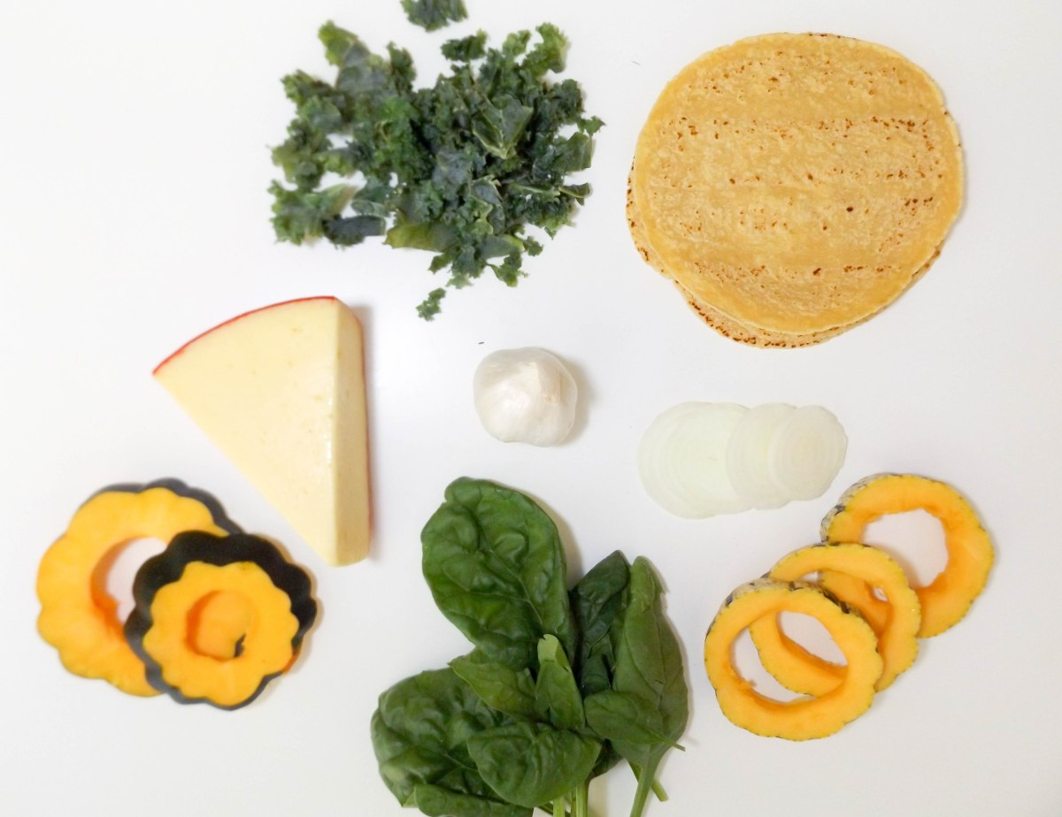creamy-kale-and-spinach-squash-tacos-1-of-1