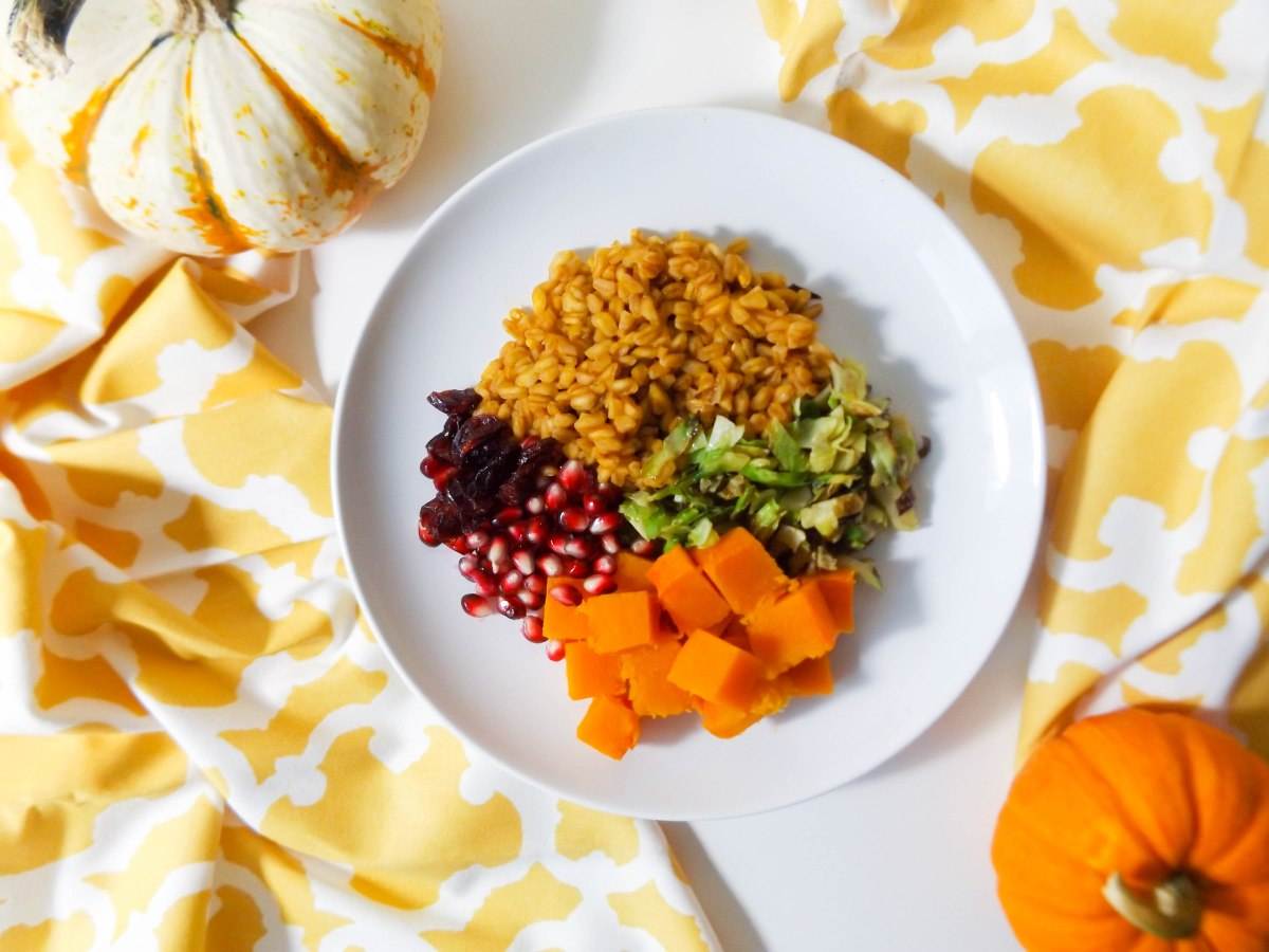 farro-with-pumpkin-brussels-and-pomegranate-1-of-1-7
