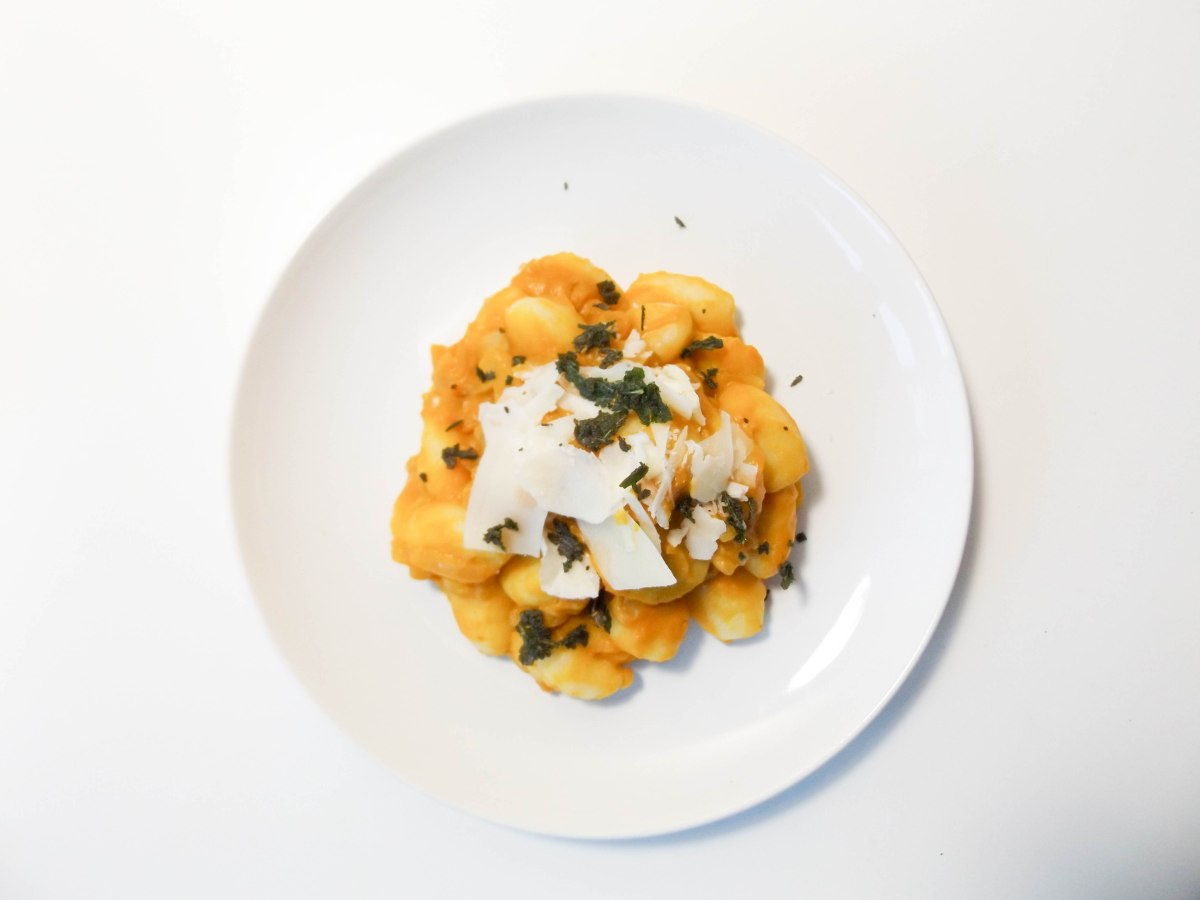 pumpkin-gnocchi-1-of-1-6