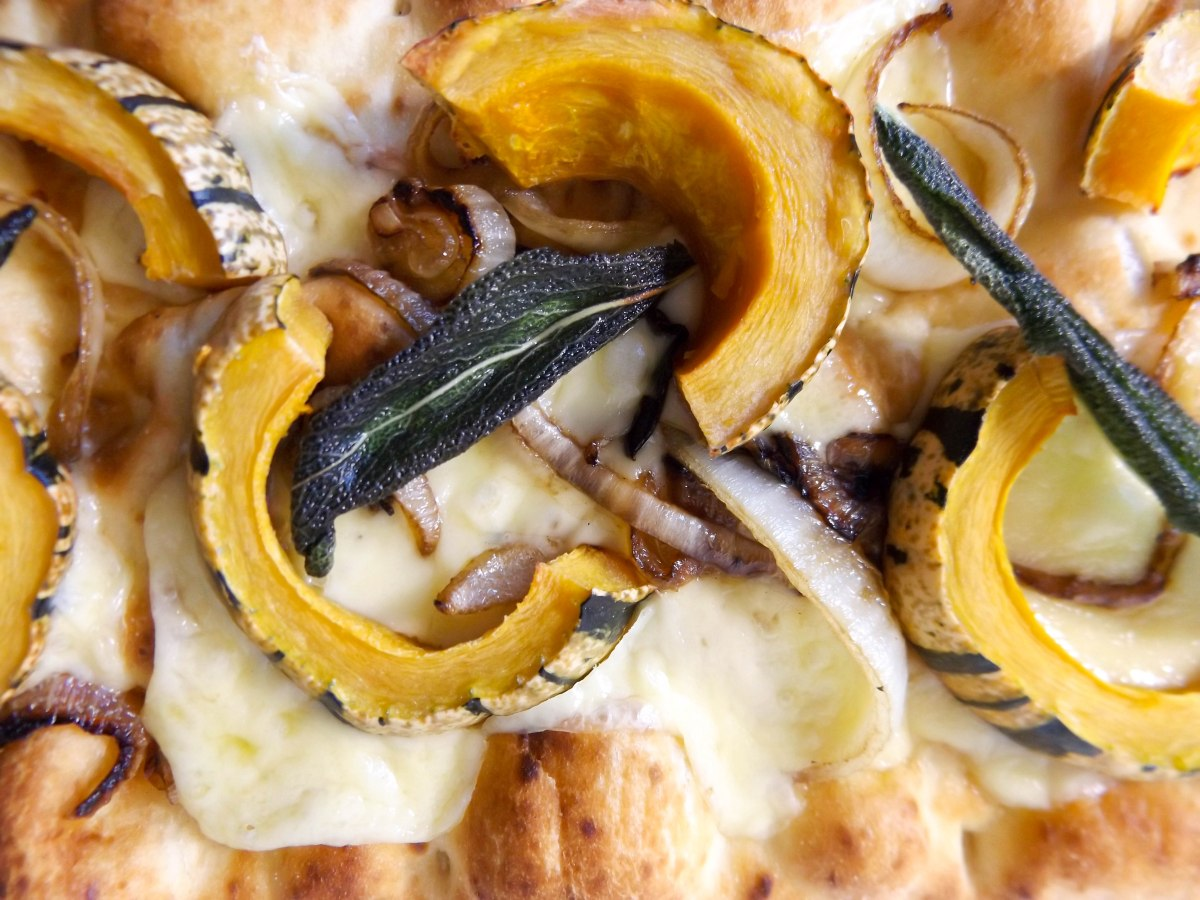 squash pizza  (1 of 1)-2.jpg