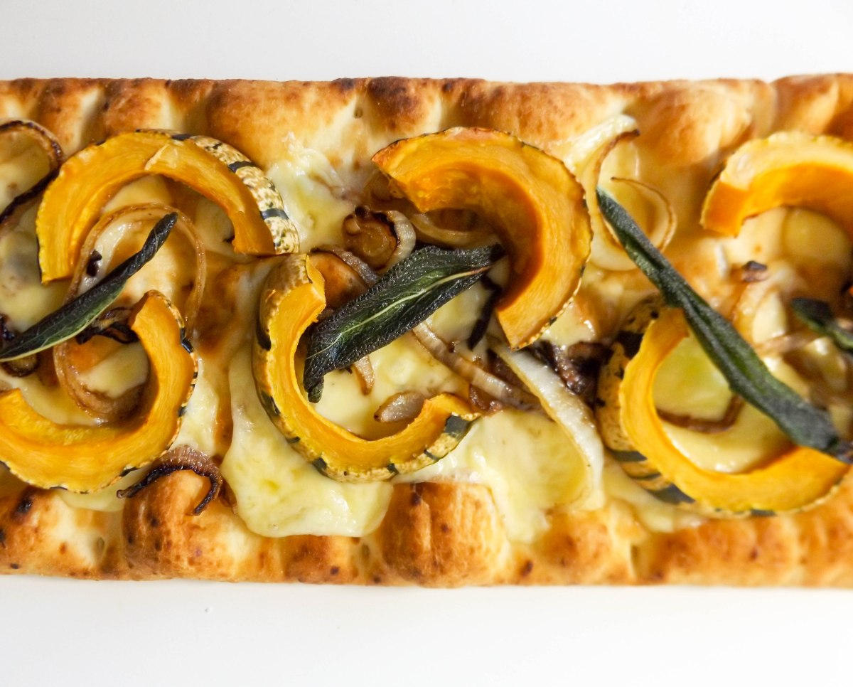 squash-pizza-1-of-1-3