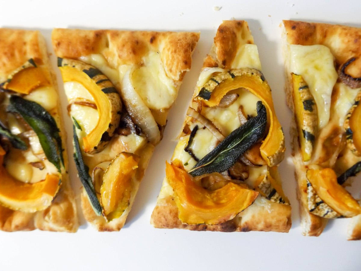 squash-pizza-1-of-1-5