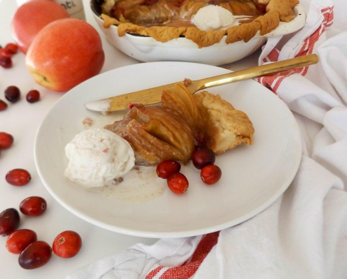 apple-cranberry-pie-1-of-1-2