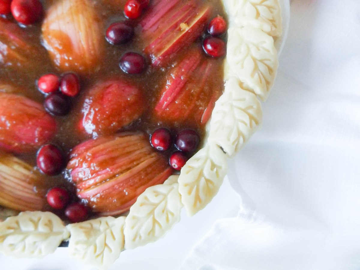 apple-cranberry-pie-1-of-1-7