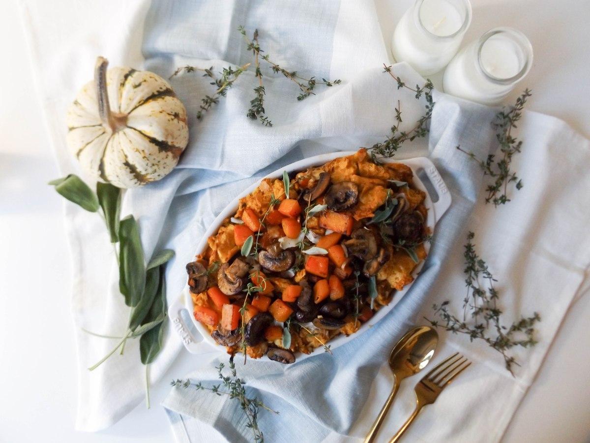 butternut-mushroom-stuffing-1-of-1-10