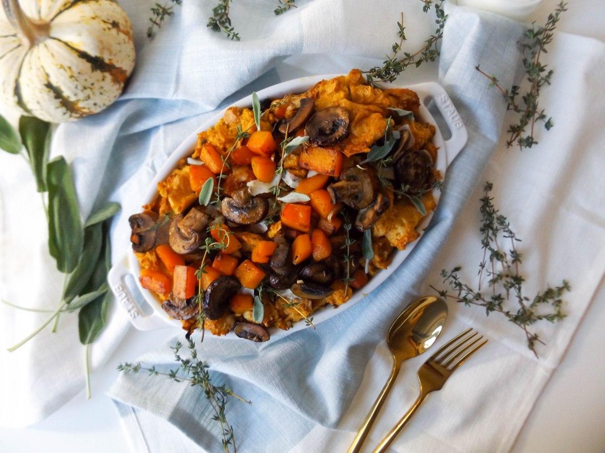 butternut-mushroom-stuffing-1-of-1-8