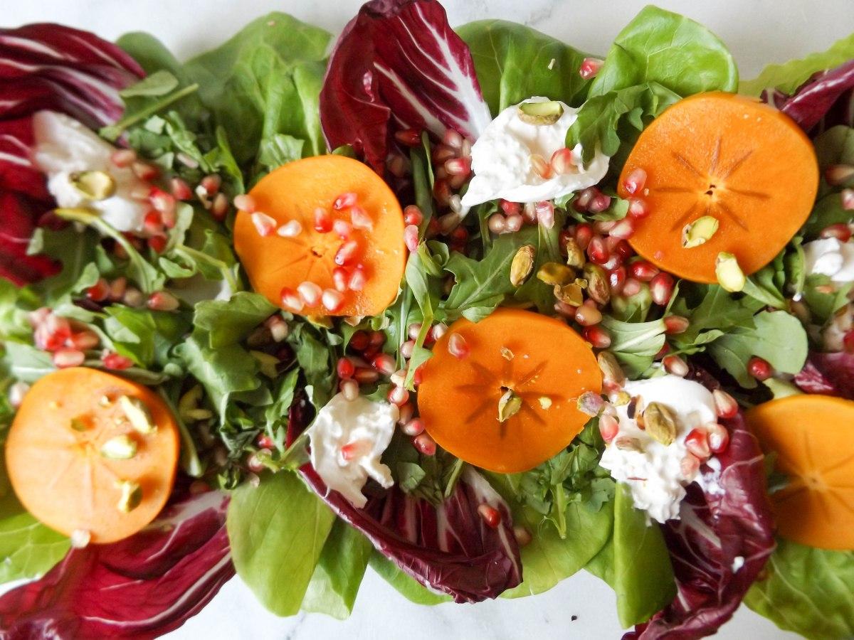 persimmon pomegranate burrata salad (1 of 1)-7.jpg