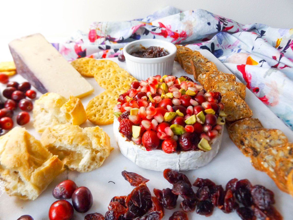 pom-cran-brie-cheese-plate-1-of-1-11
