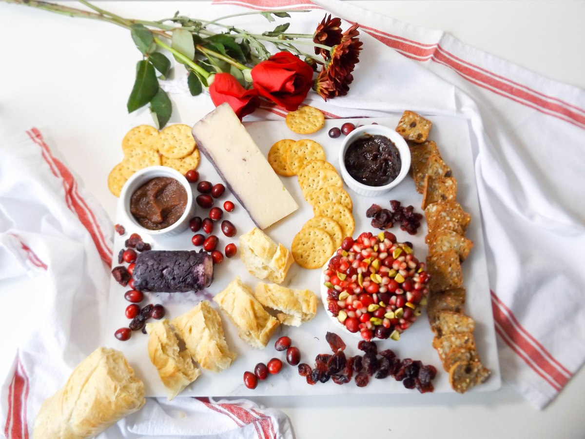 pom-cran-brie-cheese-plate-1-of-1-13