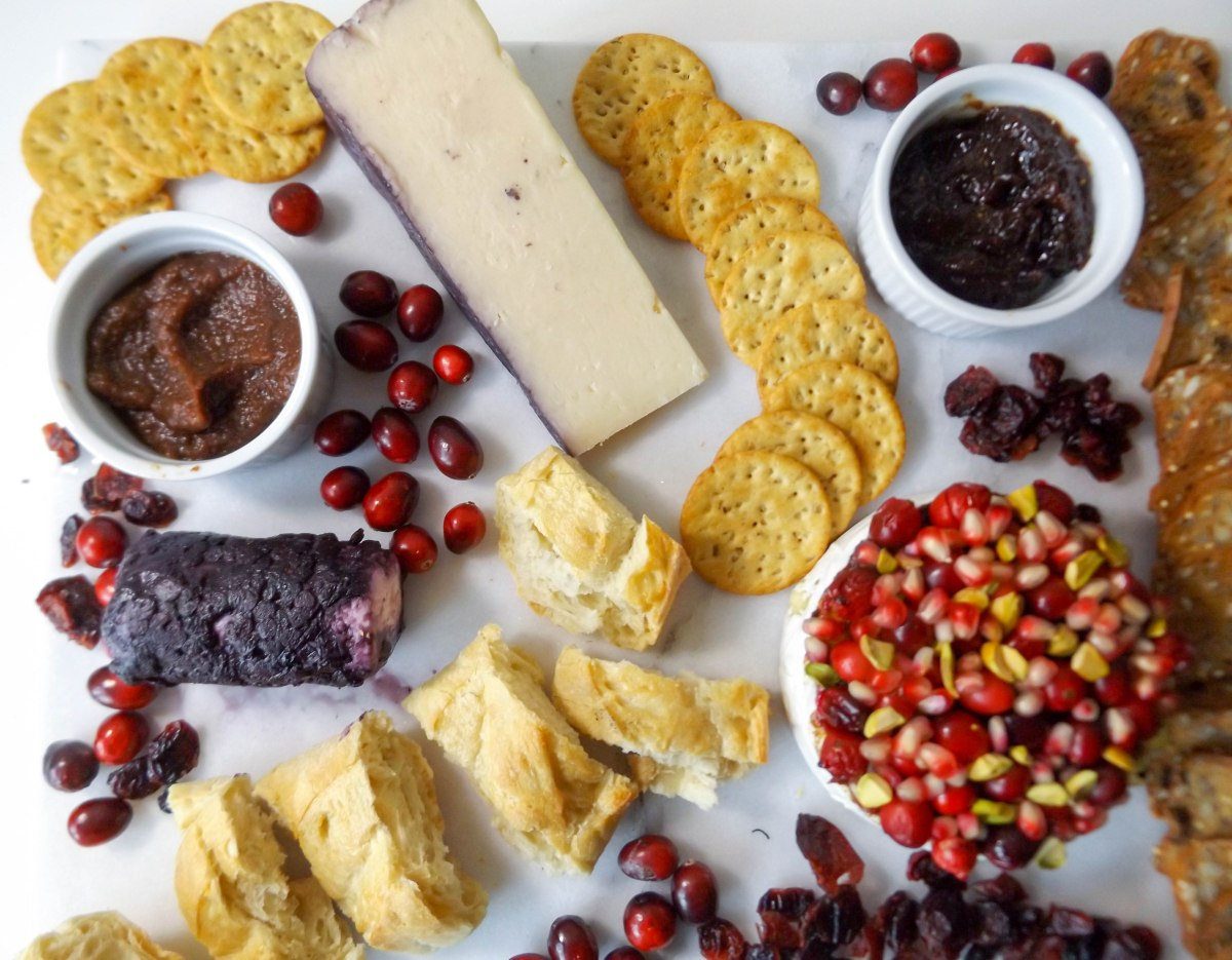 pom-cran-brie-cheese-plate-1-of-1-8