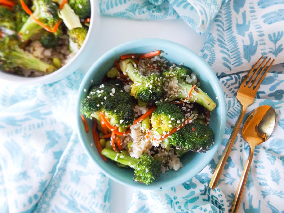 asian-broccoli-brown-rice-1-of-1-2