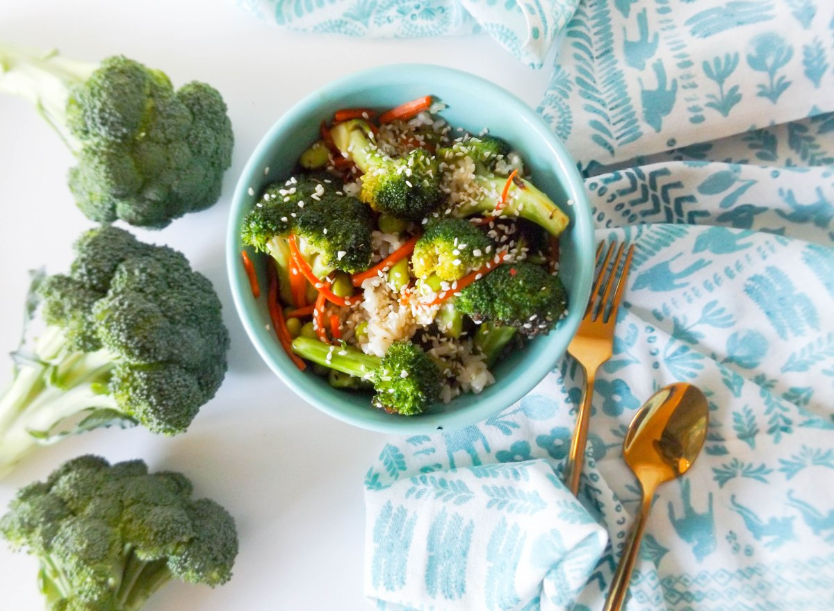 asian-broccoli-brown-rice-1-of-1-3