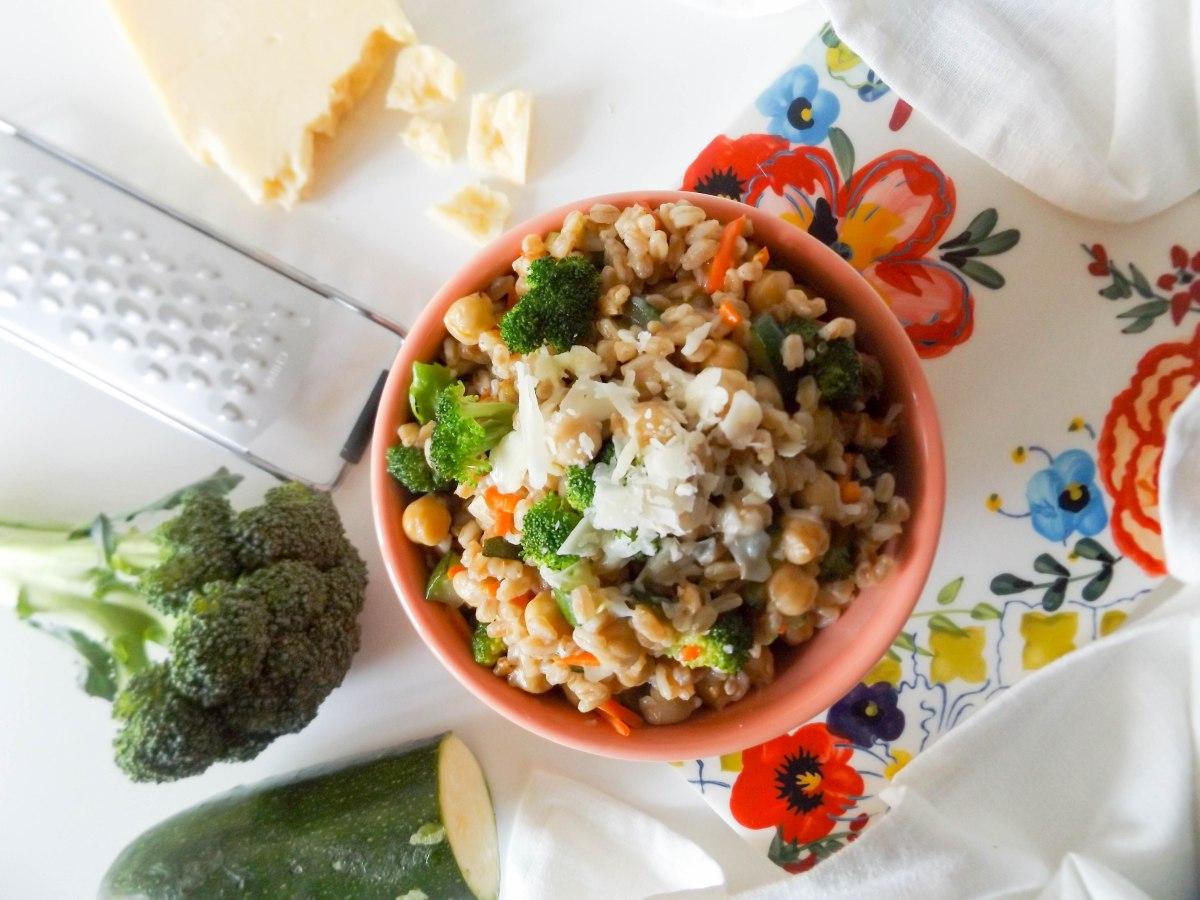 broccoli-zucchini-chickpea-farro-risotto-1-of-1-4