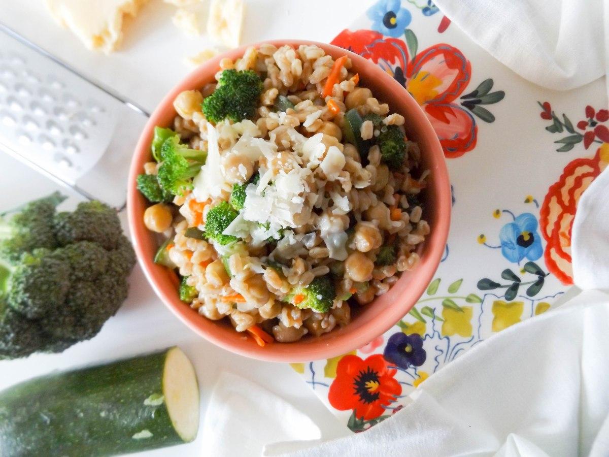 broccoli-zucchini-chickpea-farro-risotto-1-of-1-5