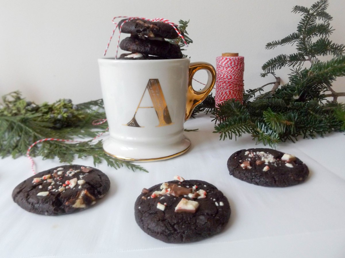 chocolate-peppermint-bark-cookies-1-of-1-5