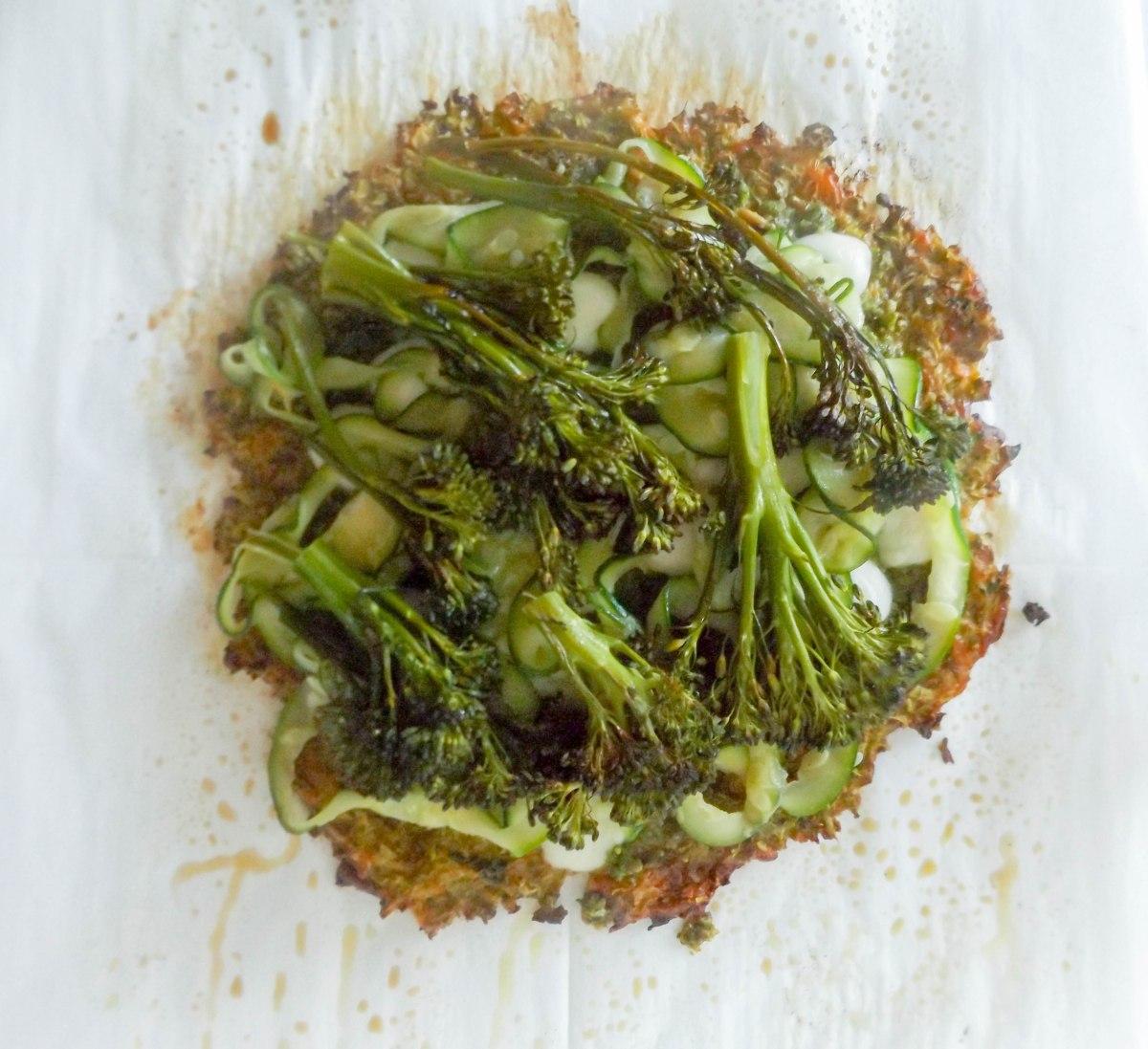 super-greens-pizza-1-of-1-10