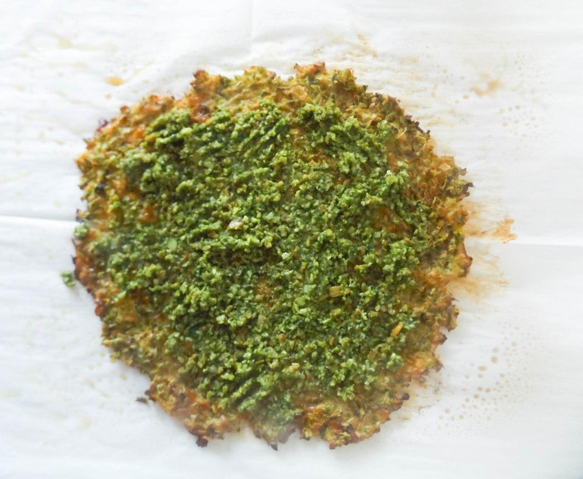 super-greens-pizza-1-of-1-13
