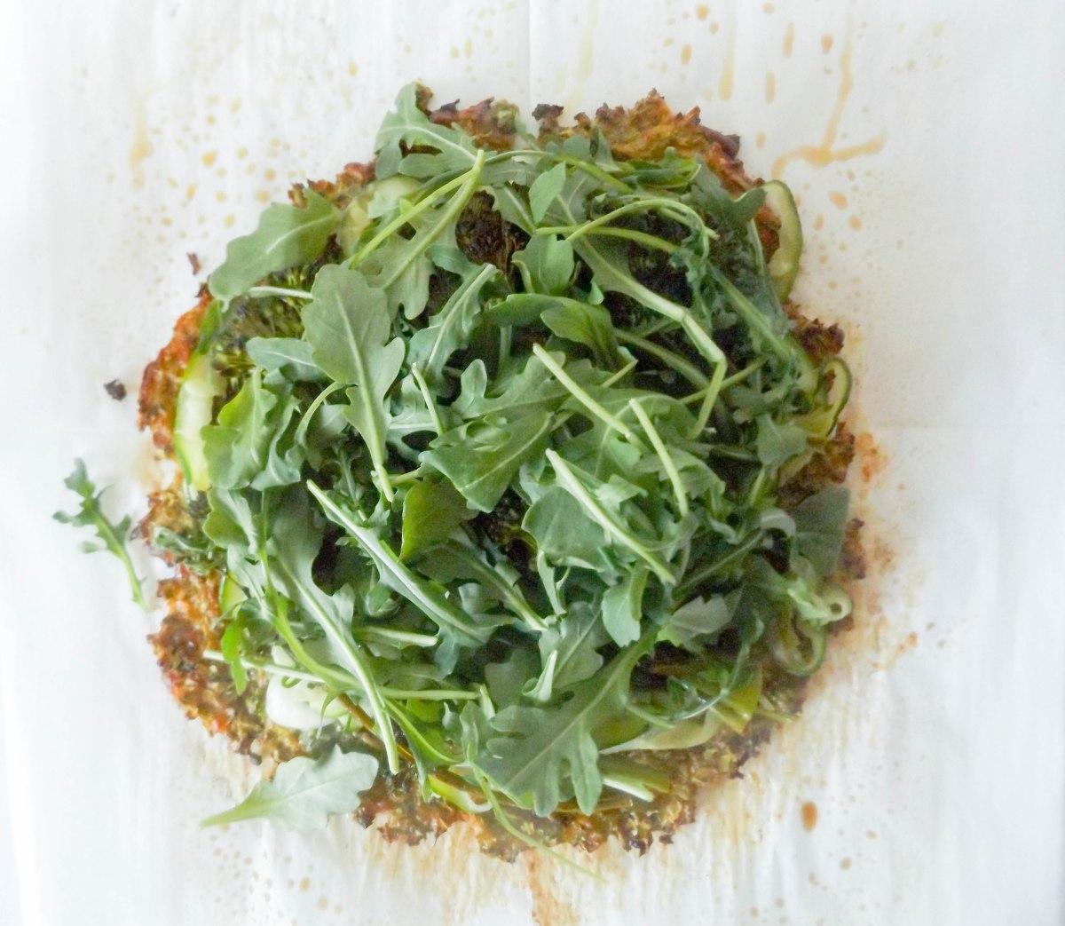 super-greens-pizza-1-of-1-9