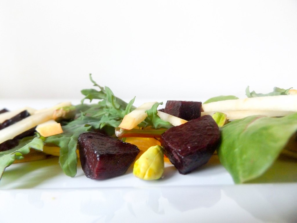 beet-date-apple-pistachio-salad-1-of-1-8