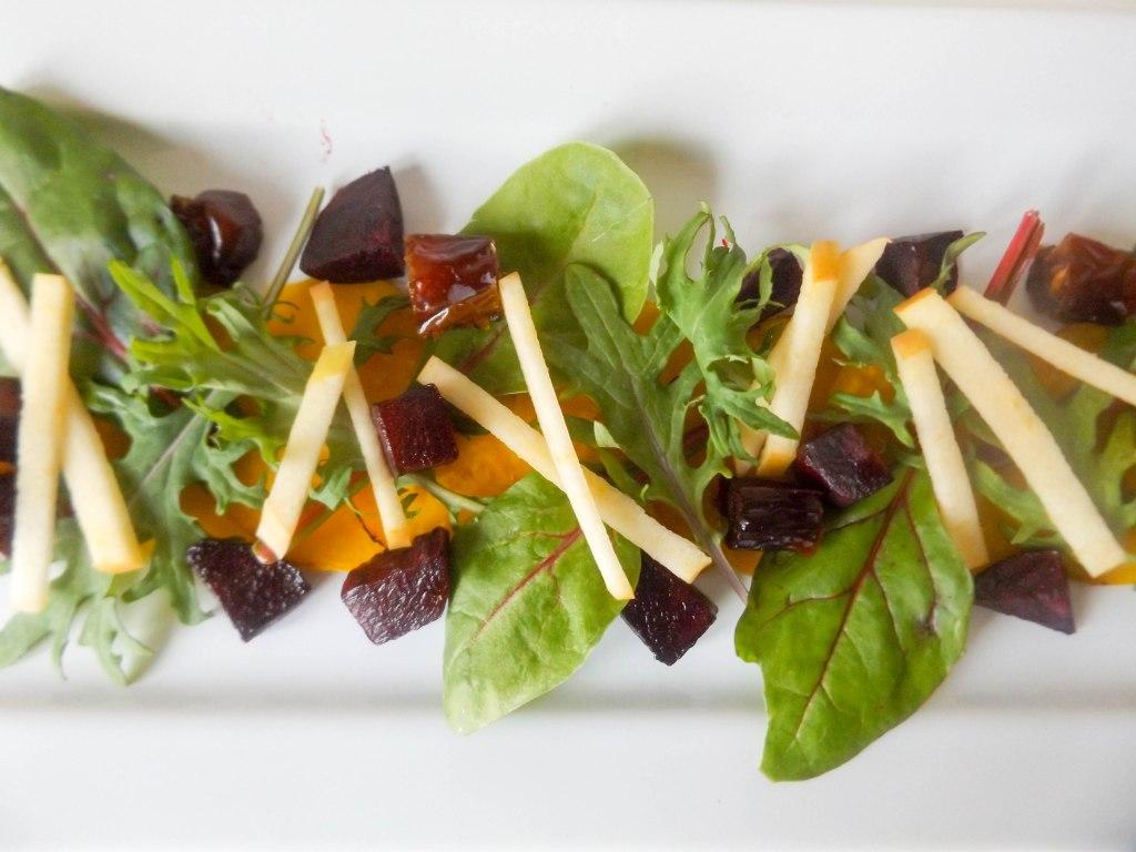 beet-date-apple-pistachio-salad-1-of-1-9
