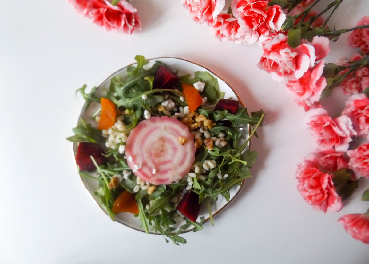 beet goat cheese salad (1 of 1)-10.jpg