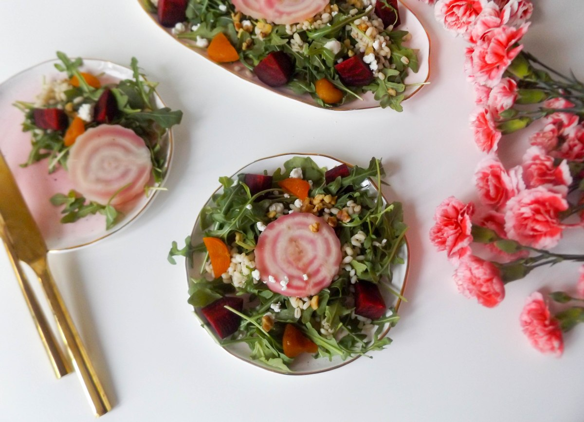 beet-goat-cheese-salad-1-of-1-8