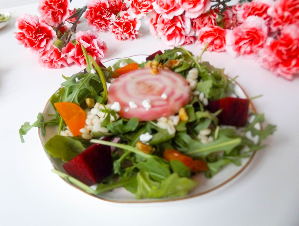 beet goat cheese salad (1 of 1)-9.jpg