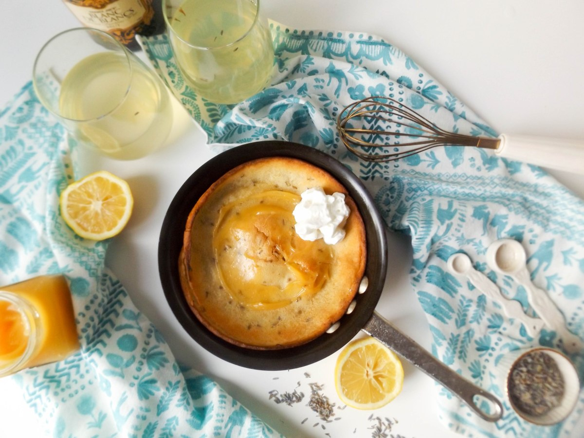 lemom lavender dutch baby and mimosa  (1 of 1)-8.jpg