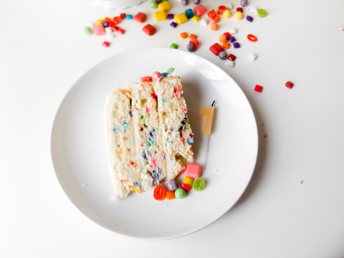 molly-yeh-funfetti-cake-1-of-1-10