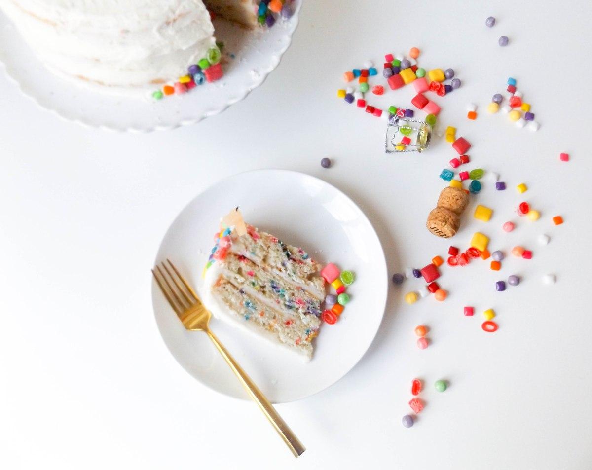 molly-yeh-funfetti-cake-1-of-1-2