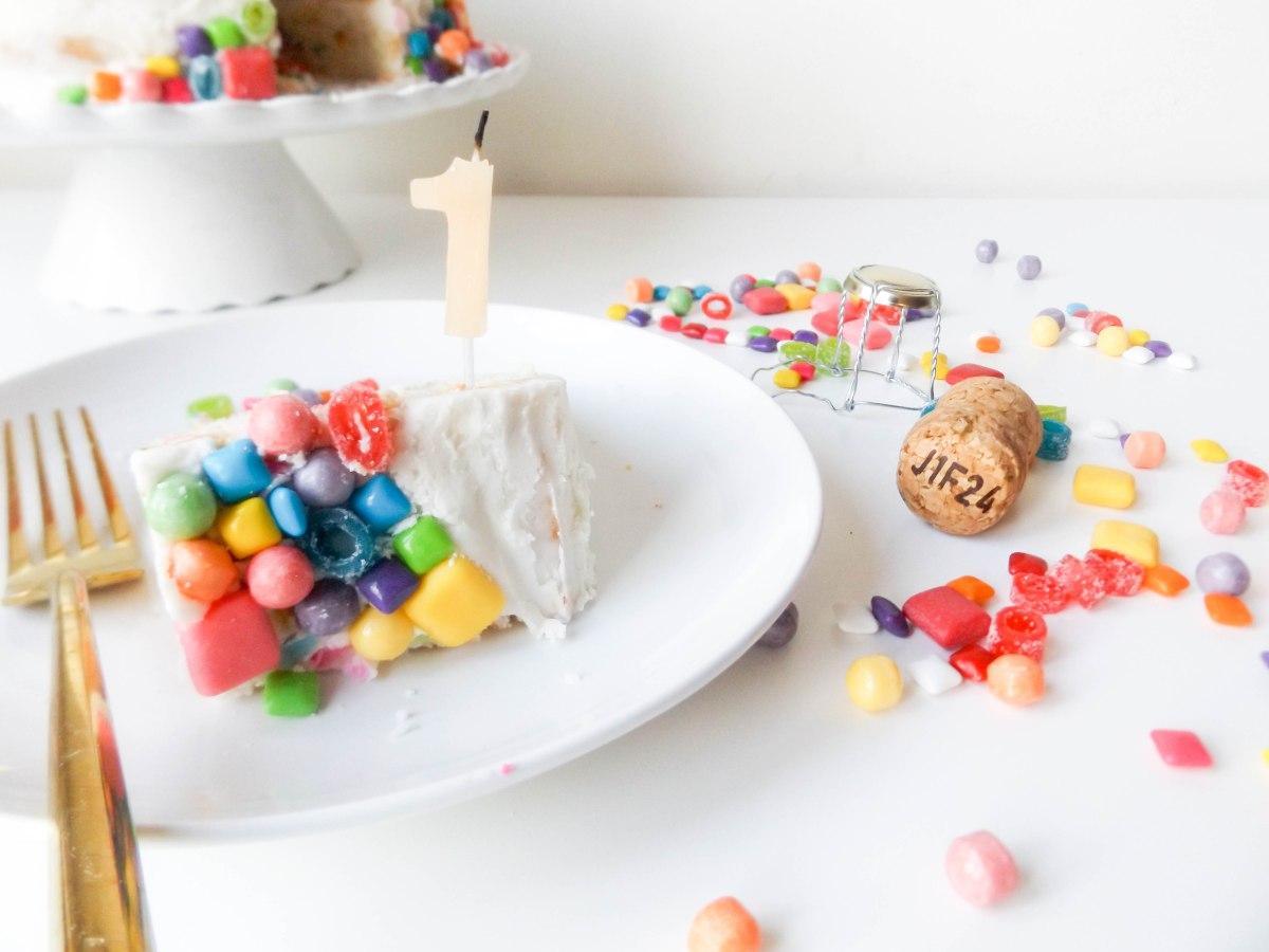 molly-yeh-funfetti-cake-1-of-1-4