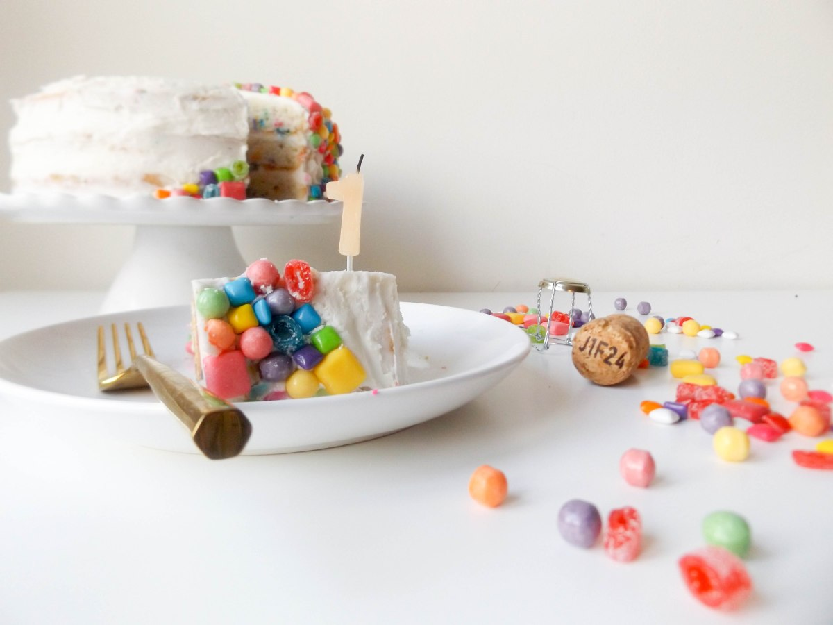 molly-yeh-funfetti-cake-1-of-1-6