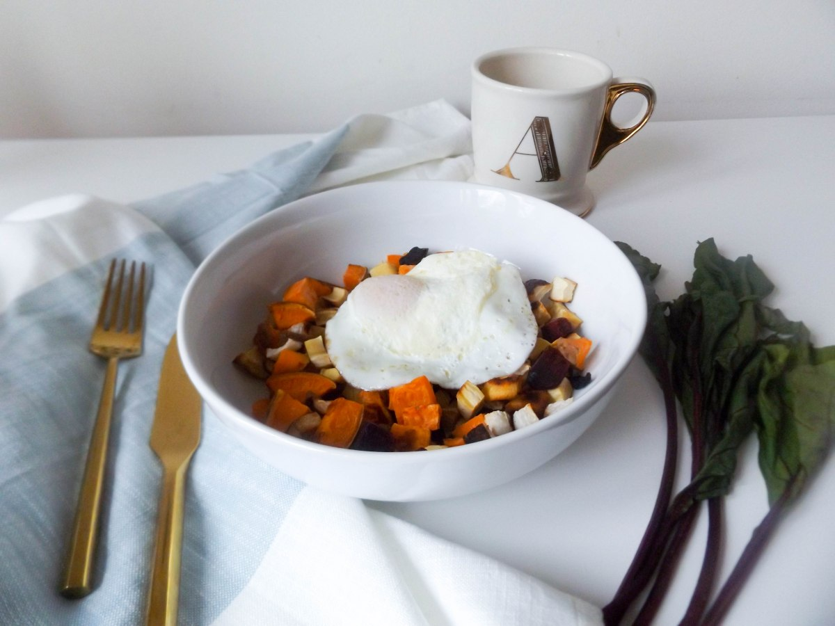 roasted root vegetable breakfast hash (1 of 1)-3.jpg